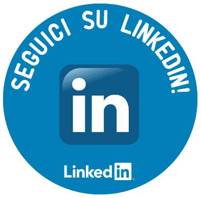 Pagina Linkedin Workey Coworking Torino Mirafiori Sud